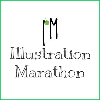 Illustr Marathon
