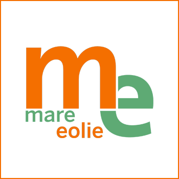 Mare Eolie